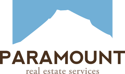 Brokers Archive - Paramount Real Estate Services Paramount